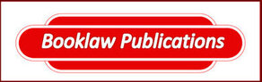 New Releases  - Booklaw Publications